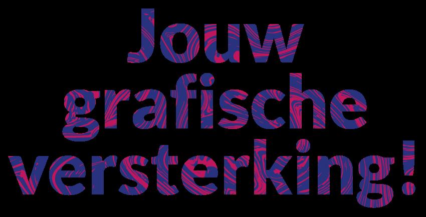 Jouw_grafische_Versterking_headliner