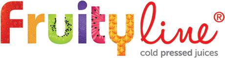 fruityline_logo@2x