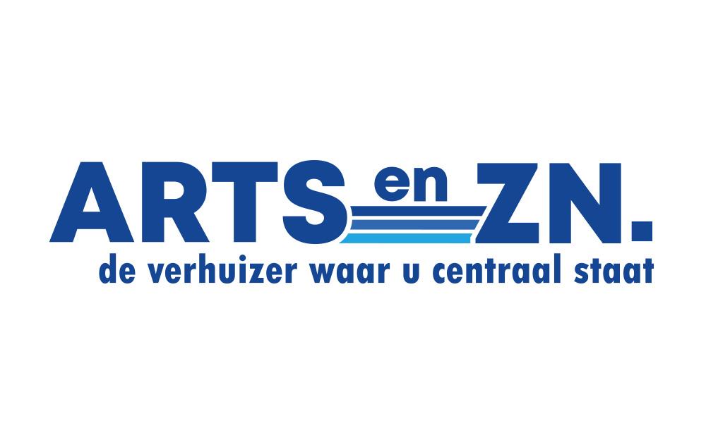 S3_Logoontwerp_ArtsenZN