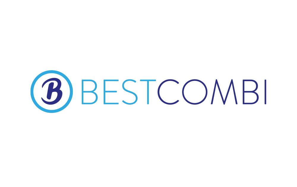 S3_Logoontwerp_BestCombi