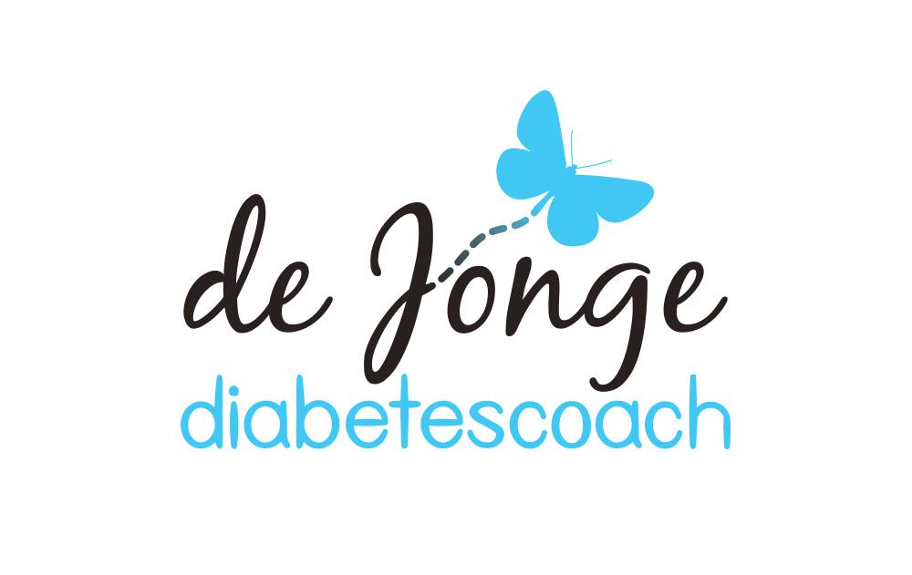 S3_Logoontwerp_DeJongeDiabetescoach