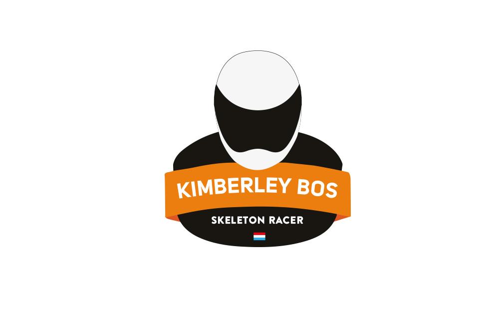 S3_Logoontwerp_KimberleyBos