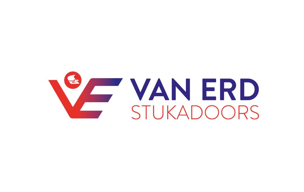 S3_Logoontwerp_VanErdStukadoors