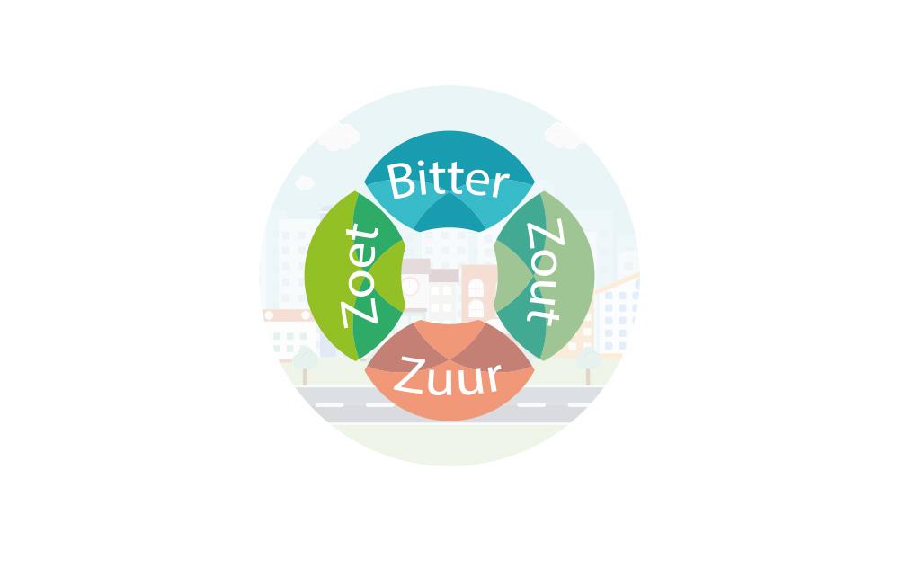 S3_Logoontwerp_ZZZB