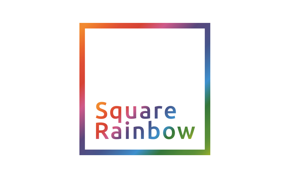 S3_Logoontwerp_squarerainbow