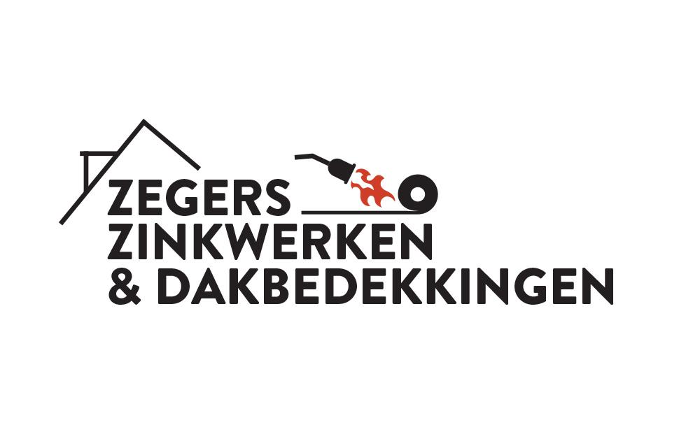 S3_Logoontwerp_zegerszinkwerken